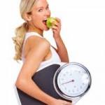 bajar de peso naturalmente