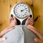 quiero bajar de peso