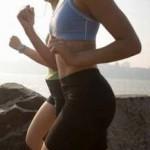 programa para bajar de peso