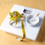 recomendaciones para bajar de peso