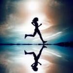 programa de ejercicios para bajar de peso