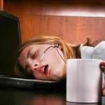 cansado energia