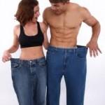 remedios para bajar de peso
